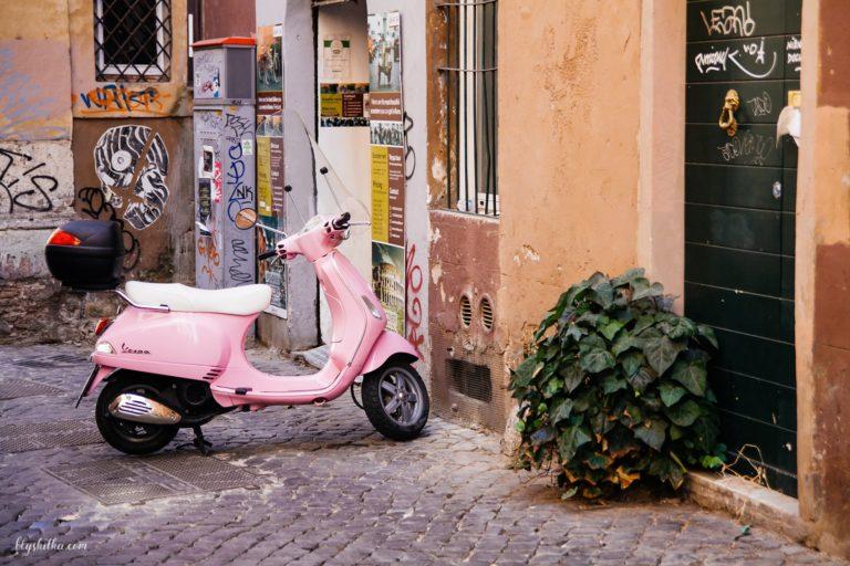 11-blyskitka-італія-rome-travel-подорожі-рим-min