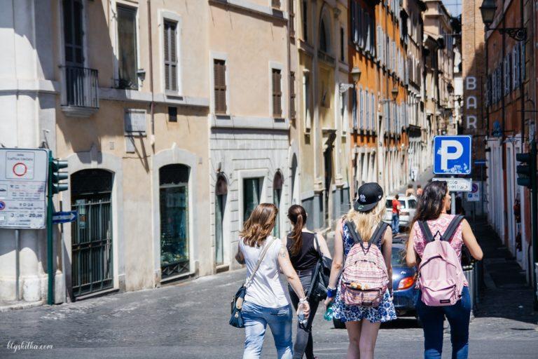 13-blyskitka-італія-rome-travel-подорожі-рим-min