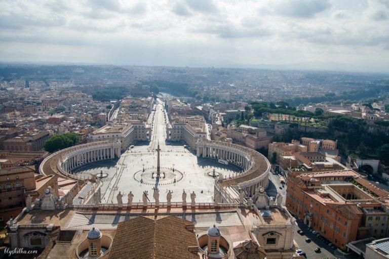 18-blyskitka-італія-rome-travel-подорожі-рим-min