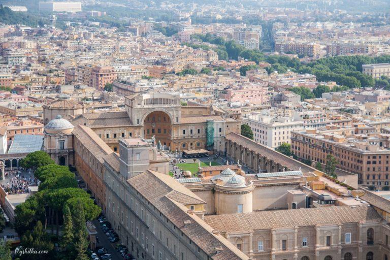 19-blyskitka-італія-rome-travel-подорожі-рим-min