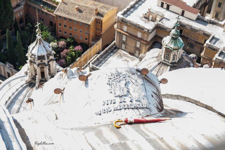 20-blyskitka-vatican-італія-rome-travel-подорожі-рим-min