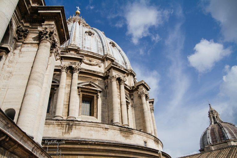 21-blyskitka-vatican-італія-rome-travel-подорожі-рим-min
