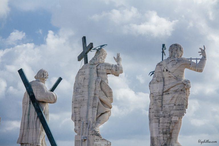 22-blyskitka-vatican-італія-rome-travel-подорожі-рим-min