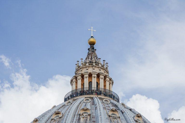24-blyskitka-vatican-італія-rome-travel-подорожі-рим-min