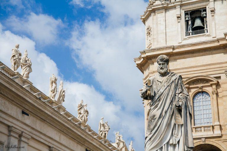 26-blyskitka-vatican-італія-rome-travel-подорожі-рим-min
