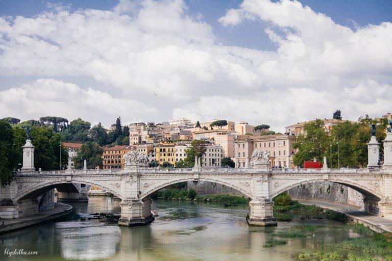 27-blyskitka-vatican-італія-rome-travel-подорожі-рим-min