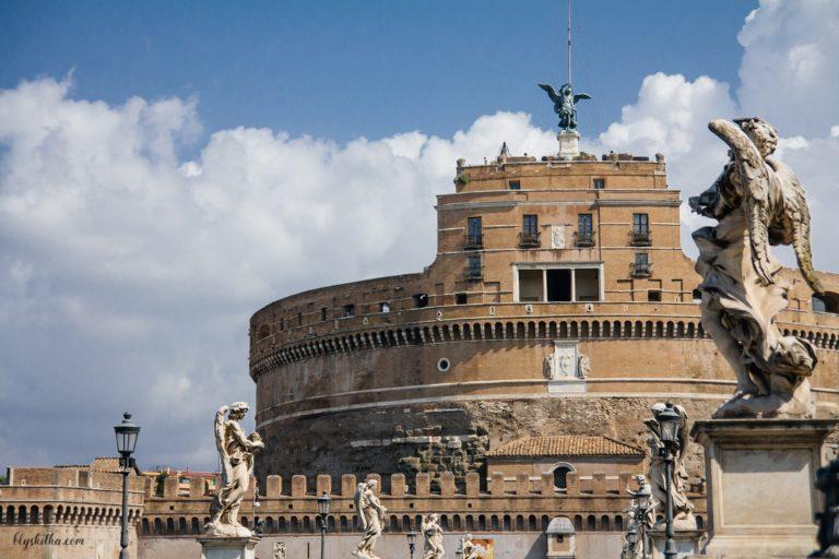 28-blyskitka-vatican-італія-rome-travel-подорожі-рим-min
