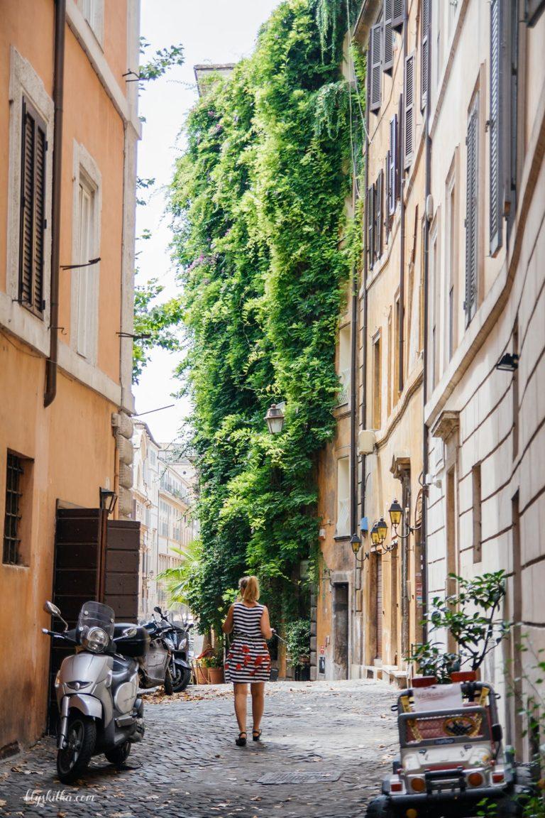 30-blyskitka-vatican-італія-rome-travel-подорожі-рим-min