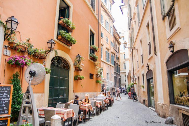 31-blyskitka-vatican-італія-rome-travel-подорожі-рим-min