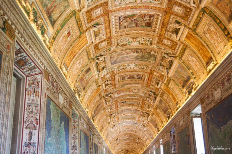 32-blyskitka-vatican-італія-rome-travel-подорожі-рим-min