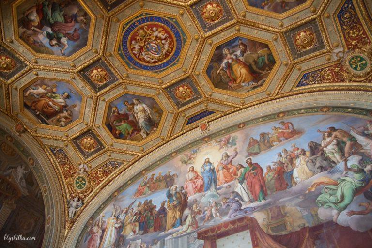 34-blyskitka-vatican-італія-rome-travel-подорожі-рим-min