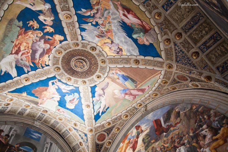 35-blyskitka-vatican-італія-rome-travel-подорожі-рим-min