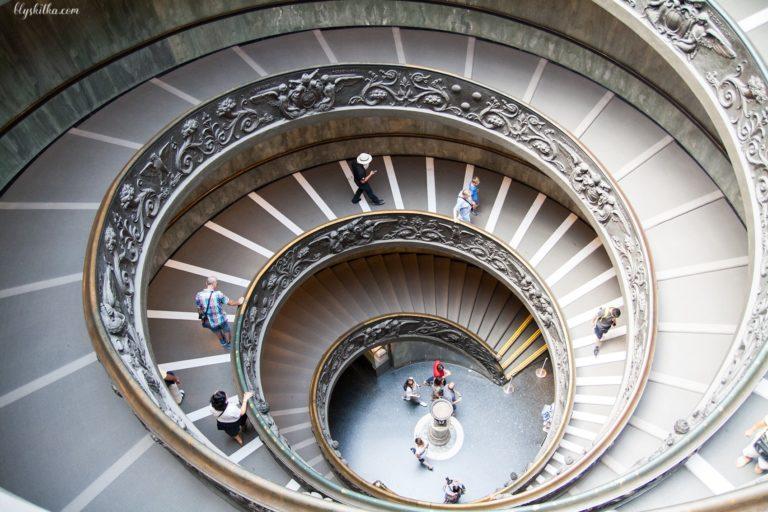 36-blyskitka-vatican-італія-rome-travel-подорожі-рим-min
