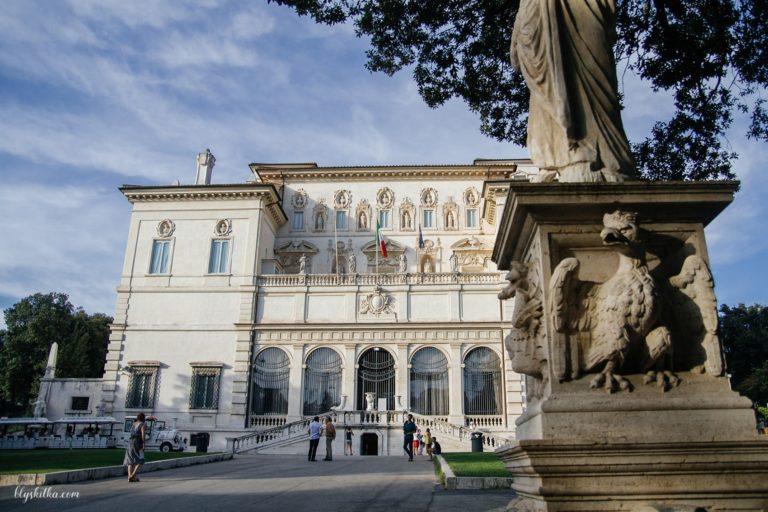 37-blyskitka-vatican-італія-rome-travel-подорожі-рим-min