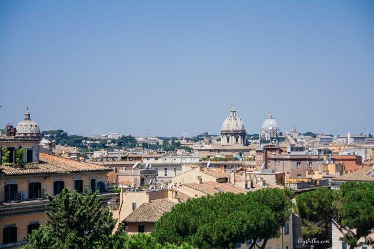 5-blyskitka-rome-travel-подорожі-рим-італія-min