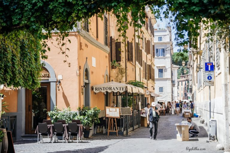 7-blyskitka-італія-rome-trastevere-travel-подорожі-рим-min