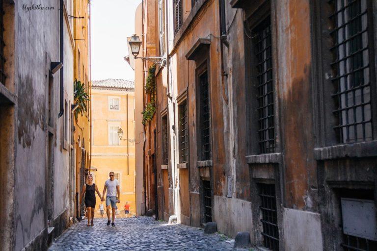 8-blyskitka-італія-rome-travel-подорожі-рим-min