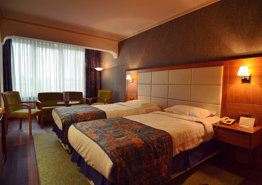 hotel1-IMG_5255-2