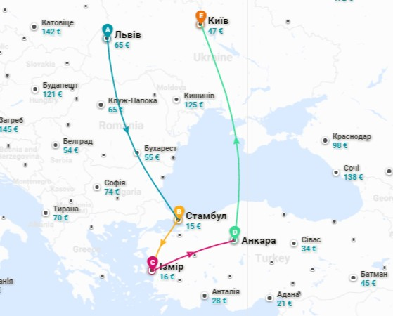 2016-11-22-20_40_49-flight-deals-from-lviv-250-km