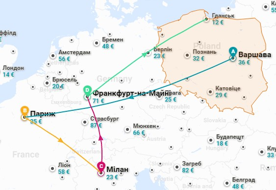2016-11-30-11_45_10-flight-deals-from-lviv-250-km