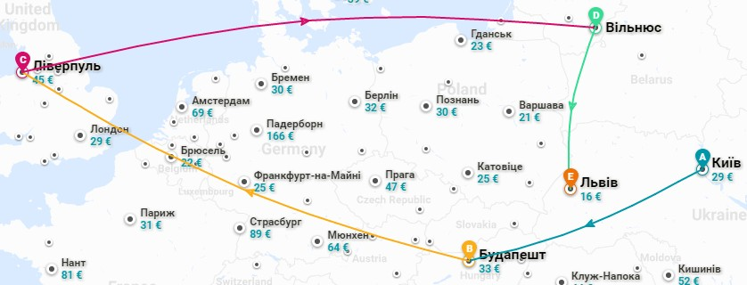 2016-11-30-12_07_49-flight-deals-from-lviv-250-km