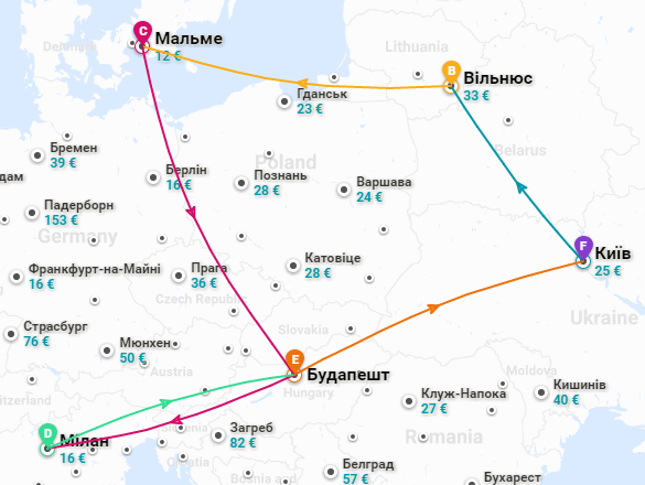 2016-12-08-02_06_11-flight-deals-from-lviv-250-km