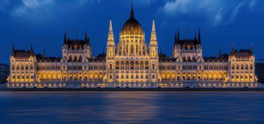 budapest-1440679_1280