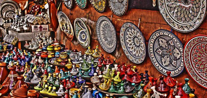 morocco-1222197_1280