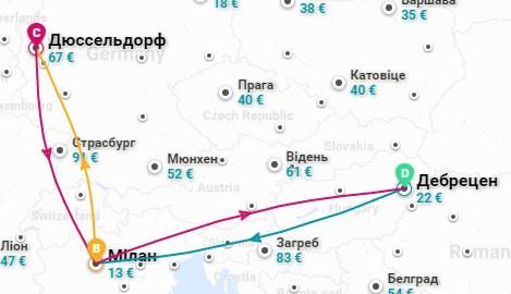 2016-12-08-01_31_12-flight-deals-from-lviv-250-km