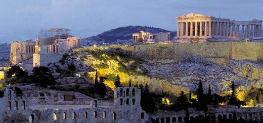 athens-acropolis-12044_960_720