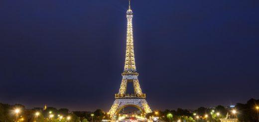 paris-1791044_1920